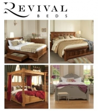 Revival Beds