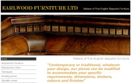 Earlwood Furniture