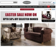 Churchfield Sofa Beds