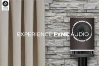 Fyne Audio
