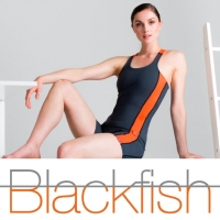 Blackfish Swimwear