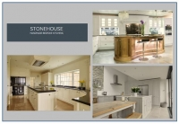 Stonehouse Furniture